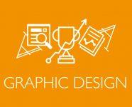 icon-graphic-design