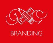 icon_branding2