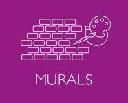 icon_murals